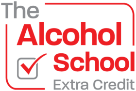 2019 Alcohol School Extra Credit